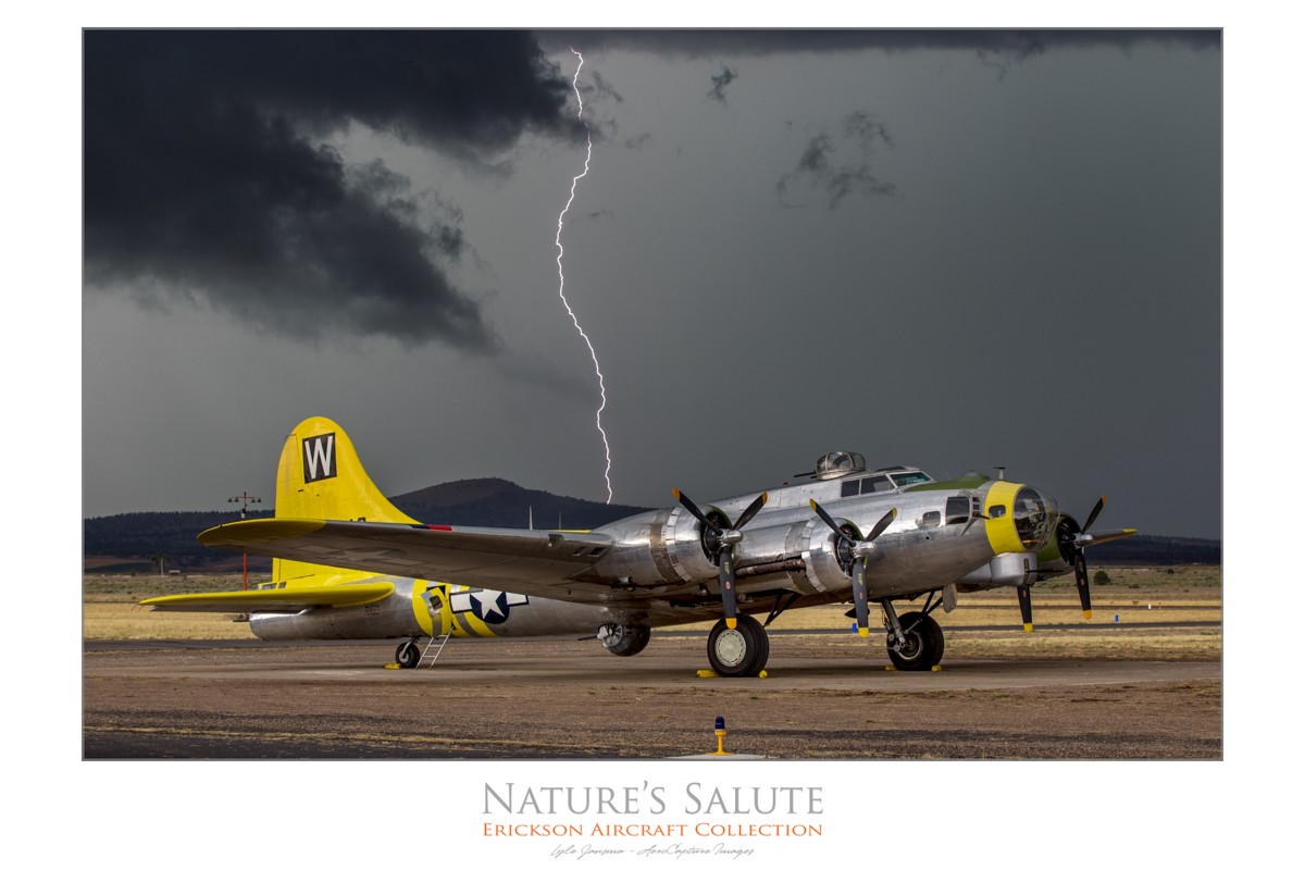 Jansma-B17-Lightning-2418-FAA