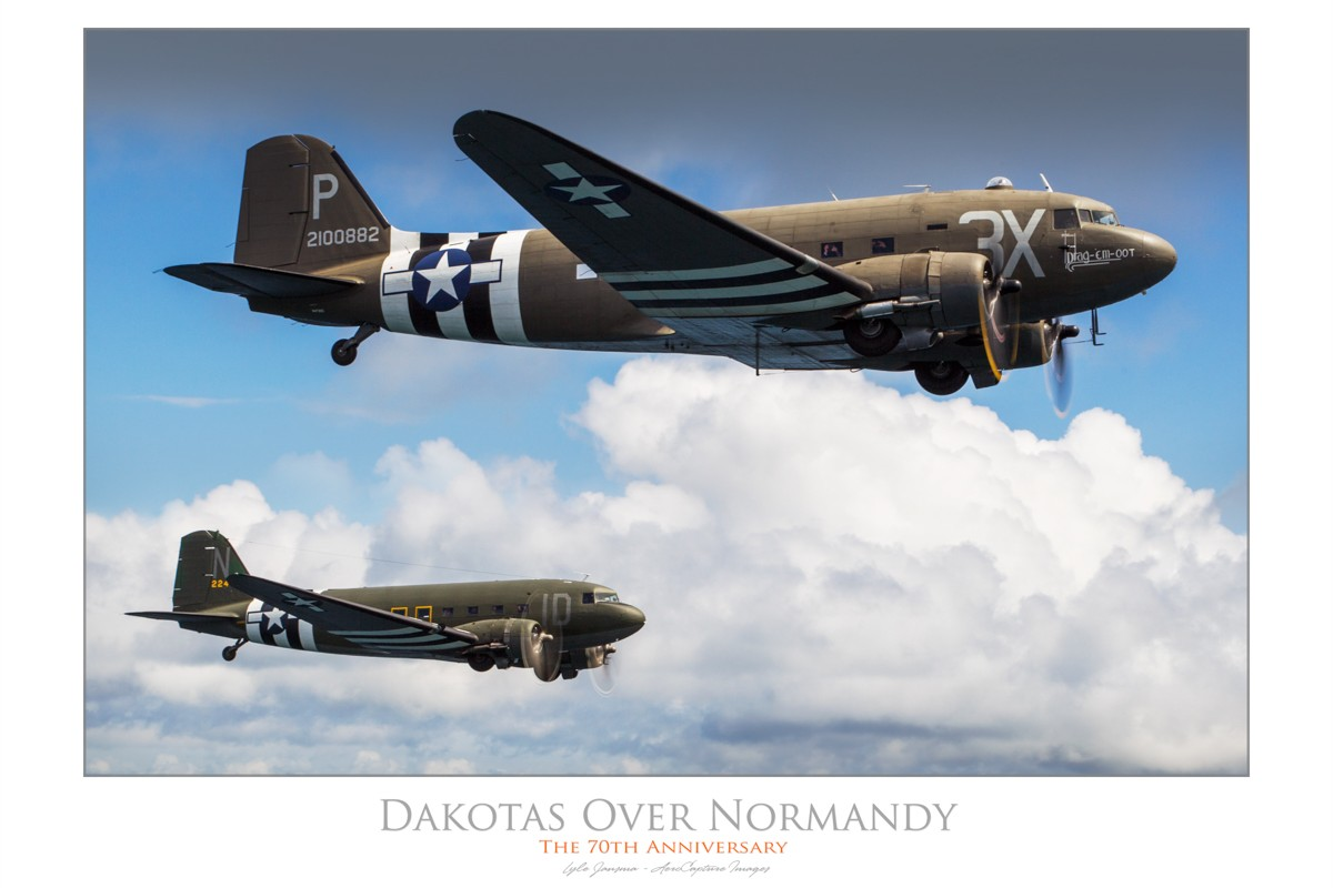 Jansma-DaksOverNormandy-2418-FAA