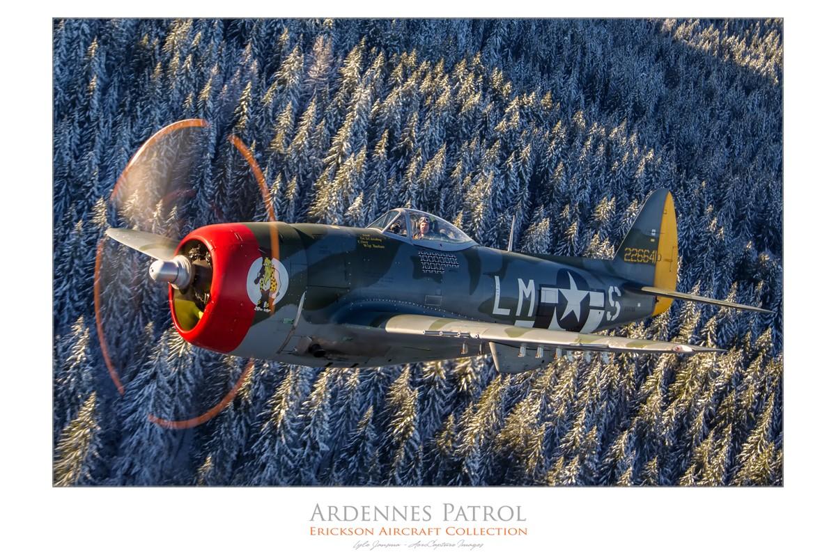 Jansma-EAC-ArdennesPatrol-2418-FAA