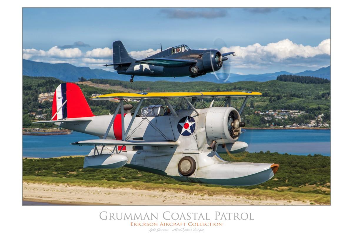 Jansma-EAC-GrumanCoastalPatrol-2418-FAA