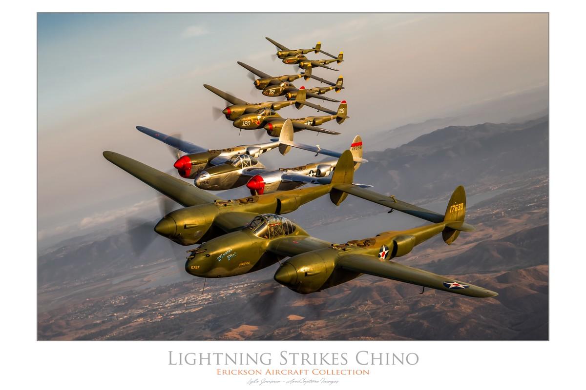 Jansma-EAC-LightningStrikesChino-FAA