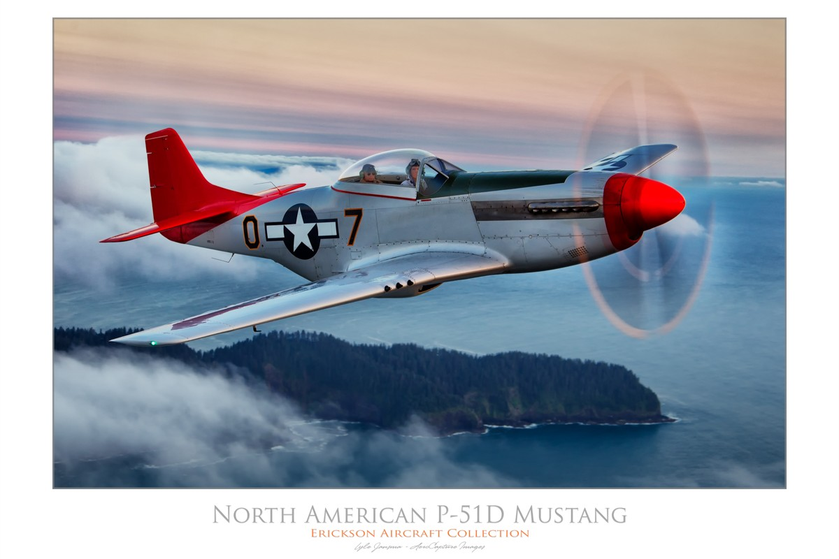 Jansma-EAC-Mustang001-2418-FAA