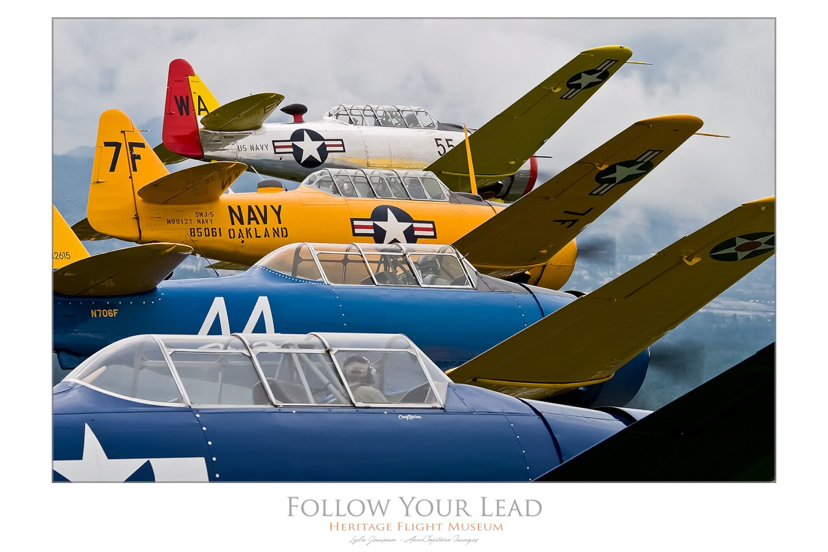 Jansma-FollowYourLead-2418-FAA