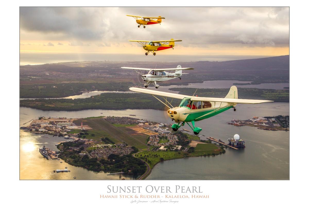 Jansma-HawaiiSR-2418-FAA