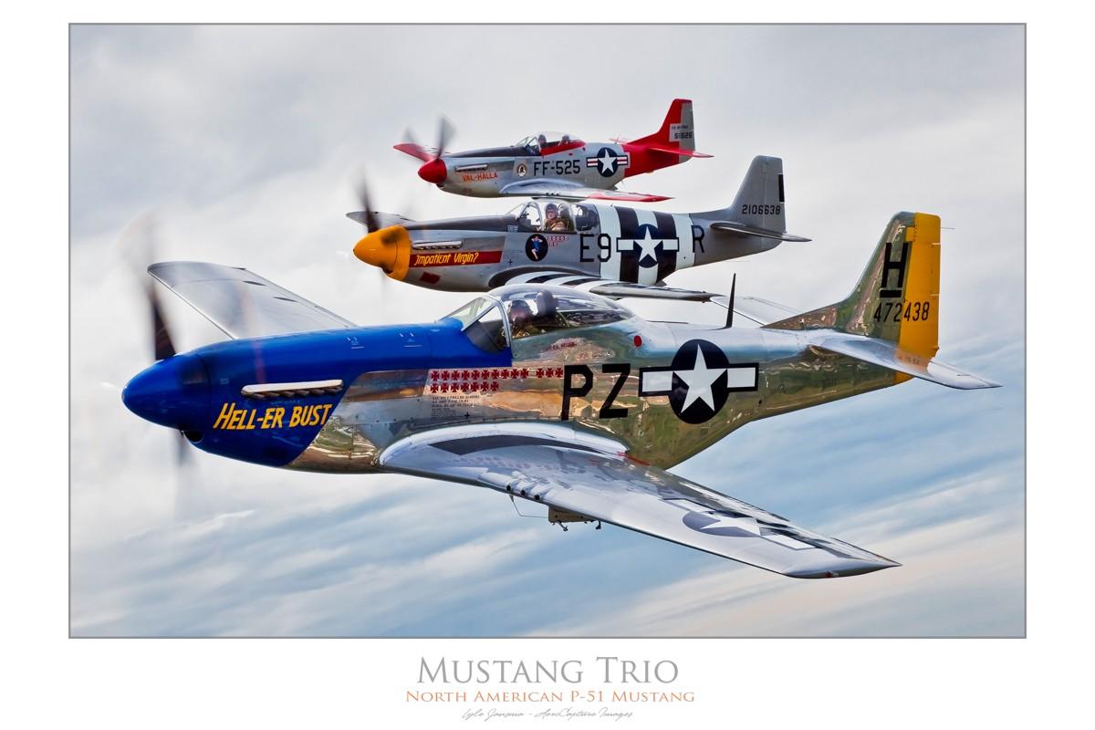 Jansma-MustangTrio-2418-FAA
