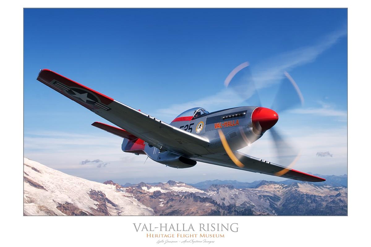 Jansma-ValhallaRising-2418-FAA